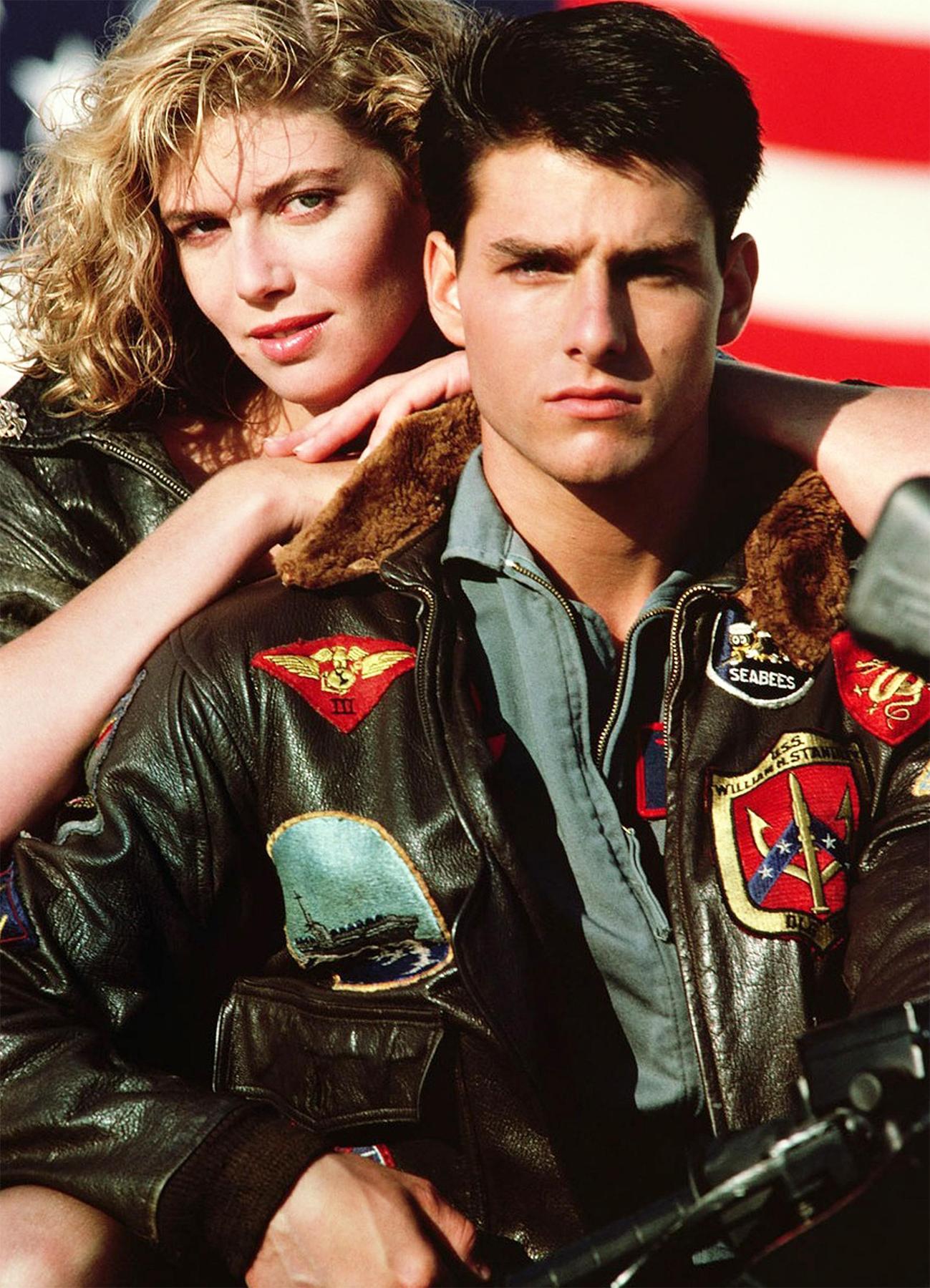 tom-cruise-top-gun-men-fighter-jet-pilot-bomber-leather-jacket-11